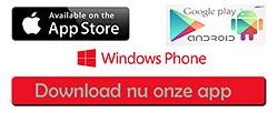 Download-onze-app250