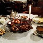 Iftar1-1000