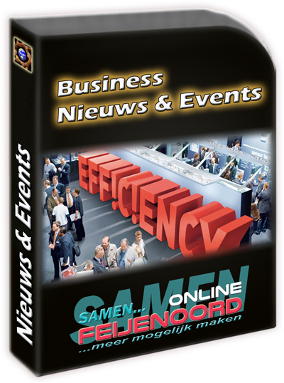 alleen-product-zakelijk-nieuws400