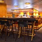 ss-rotterdam-08-Captains-Lounge-Koene-7b-1024x682
