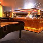 ss-rotterdam-Captains-Lounge-Koene-1b-1024x682