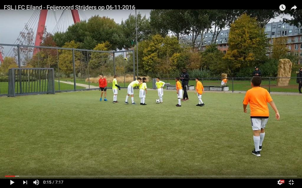 FSL-FC_Eiland
