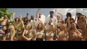 Sasha Lopez Feat. Tony T & Big Ali – Beautiful Life (Official Video)