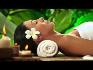 3 HOURS Relaxing Music | Yoga Background | Meditation – Spa – Massage – Sleep – Study