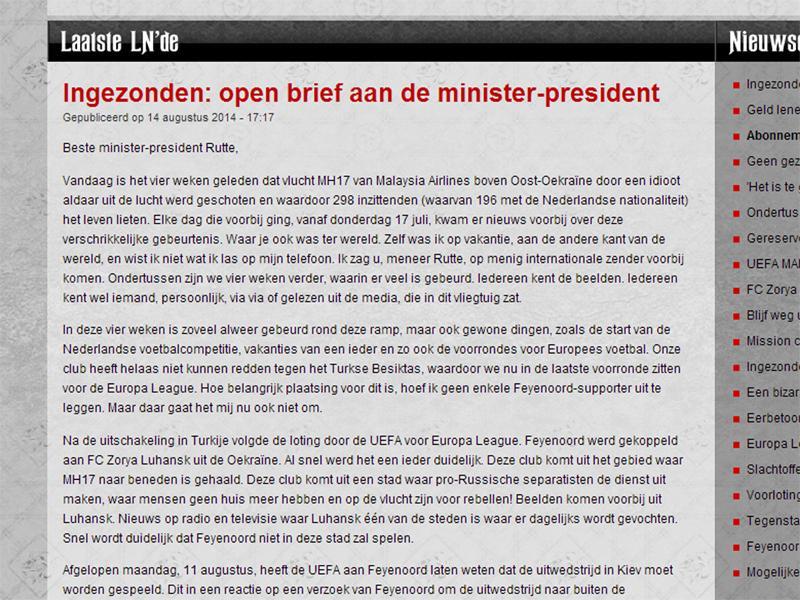 brief-aan-ministerpresident