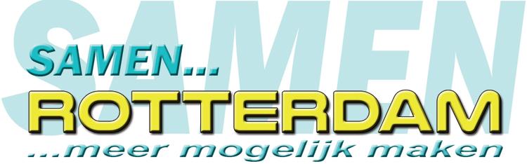 logo2-groot750