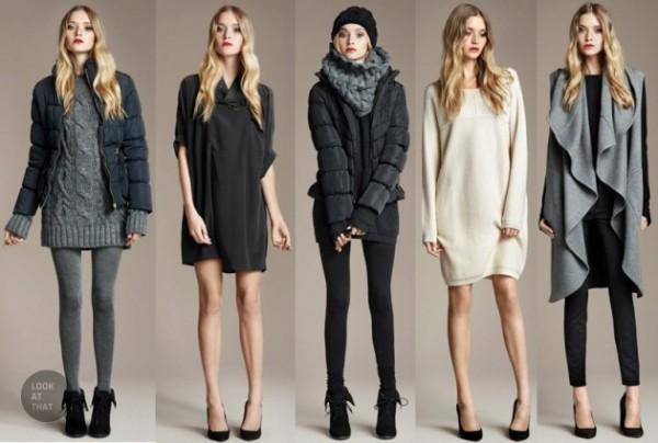 Moederbedrijf Zara maakt meer omzet, maar minder winst