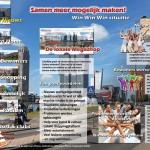 Binnenkant-folder-feijenoord-A3acmyk1a