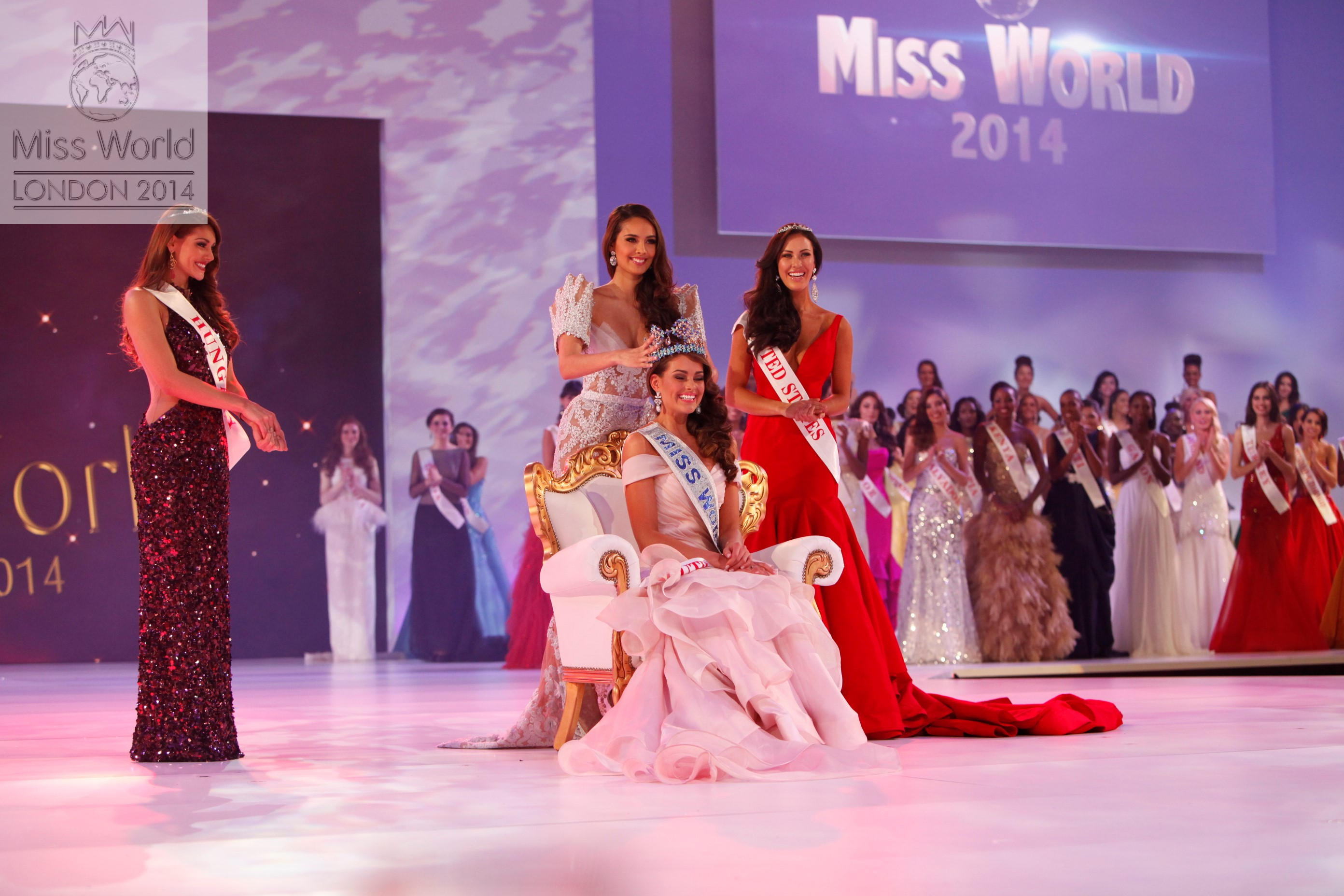 miss-world2014-from-south-africa