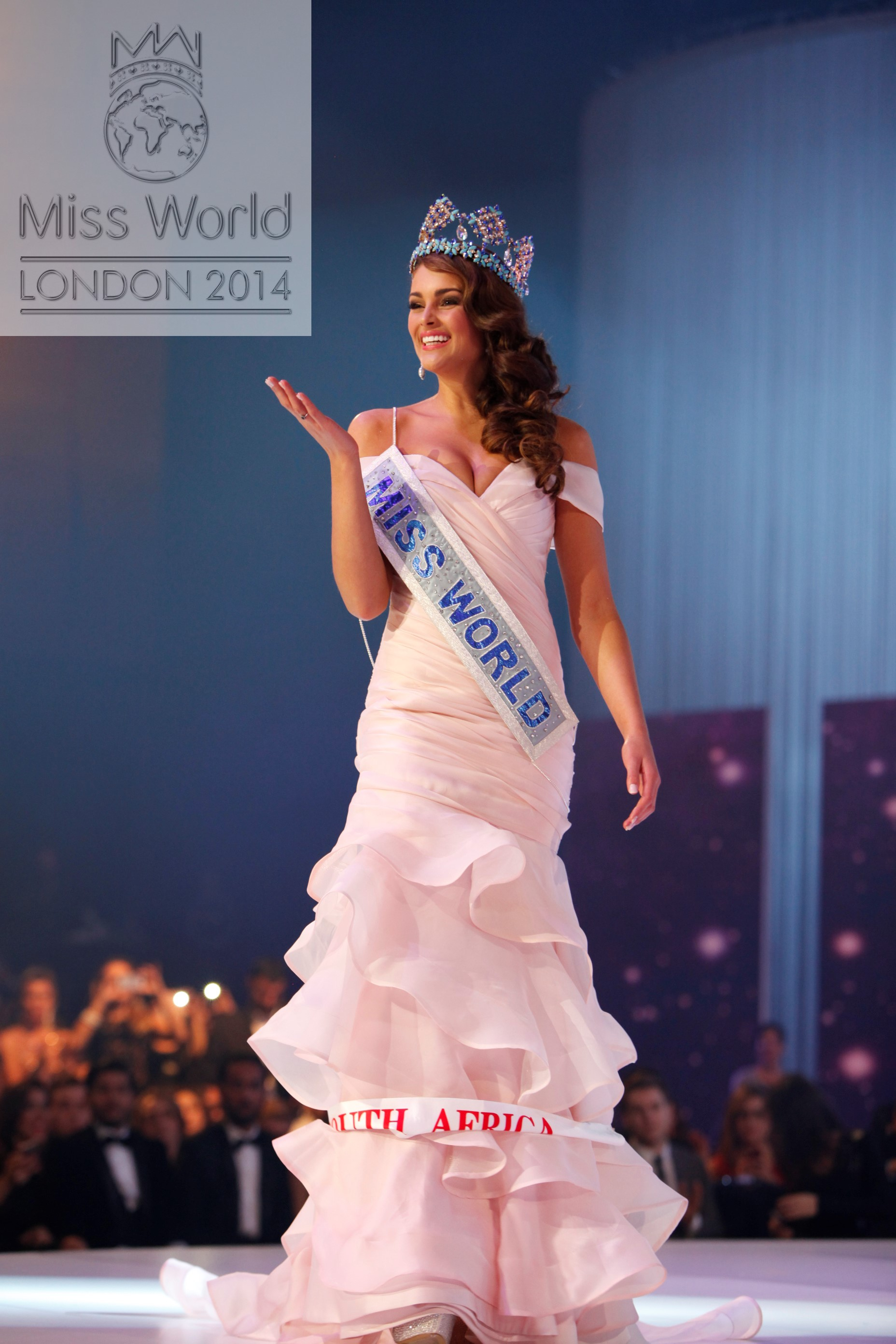 miss-world2014-from-south-africa2