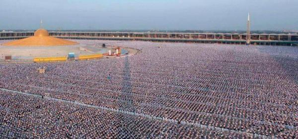 1miljoenkinderen-mediteren