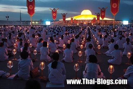1miljoenkinderen-mediteren2