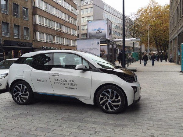 BMW-i3-on-tour
