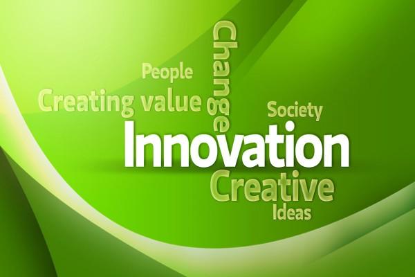 Innovatieplein
