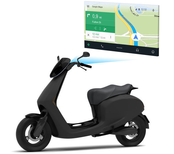 bolt-scooter