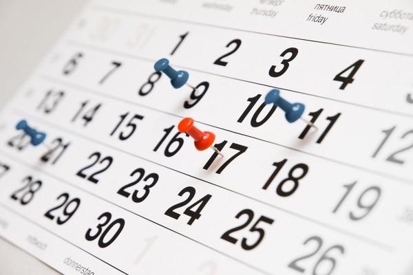 Vrije tijd | Events & Activiteiten