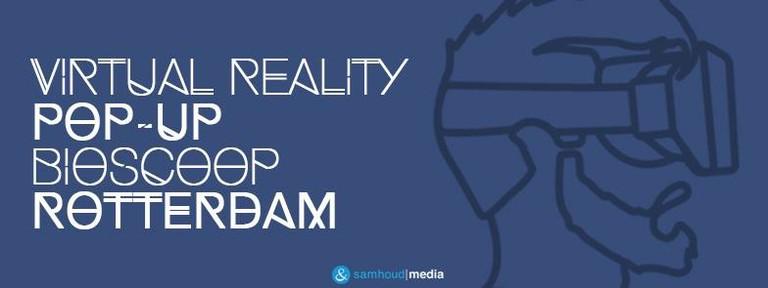 virual-reality-bioscoop