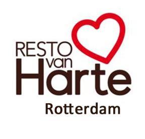Resto van Harte | Rotterdam