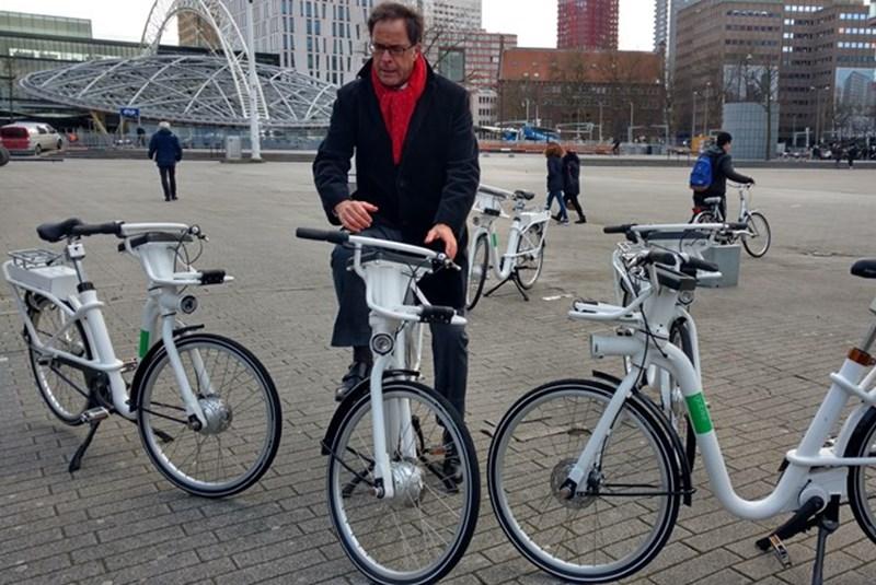 witte-fiets1